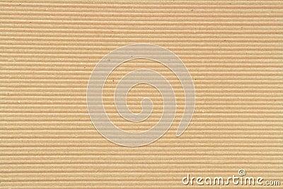 Paper, cardboard, brown paper groove 2