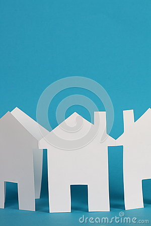 Papers for buying property