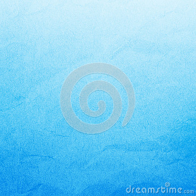 Free Paper Crumpled Textured Or Background, Wave Stripes Stock Photos - 56478573