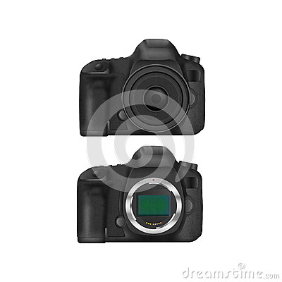 essay on digital camera