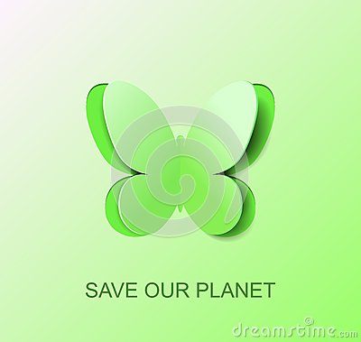 On Save Environment Slogans in Hindi