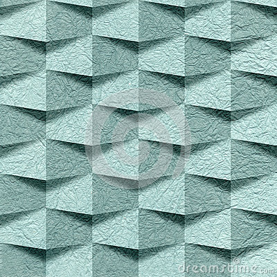 Free Paper Repetitive Blocks For Seamless Wallpaper Stock Images - 47915254