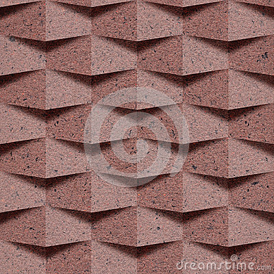 Free Paper Repetitive Blocks For Seamless Wallpaper Stock Photo - 47915270