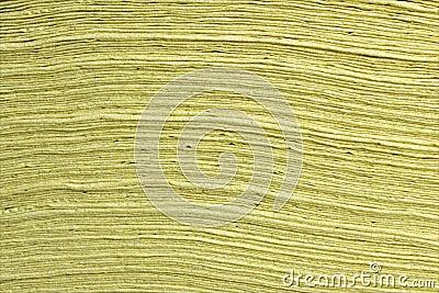 Paper salvage  texture