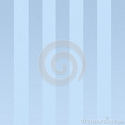 Paper with stripe pattern. High