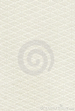 Free Paper Texture Stock Photography - 1391882