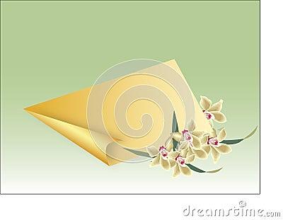 paper vector
