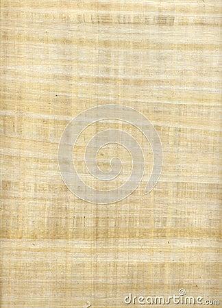 papier de papyrus photos stock image 554813. Black Bedroom Furniture Sets. Home Design Ideas
