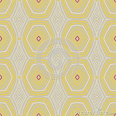 papier peint d 39 ann es 39 50 de configuration de cru photo libre de droits image 29363965. Black Bedroom Furniture Sets. Home Design Ideas