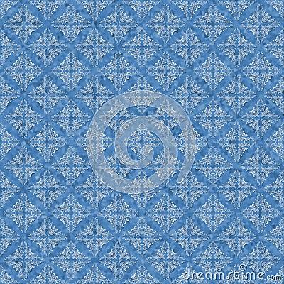 papier peint de dentelle bleu et blanc de fond images libres de droits image 23504859. Black Bedroom Furniture Sets. Home Design Ideas