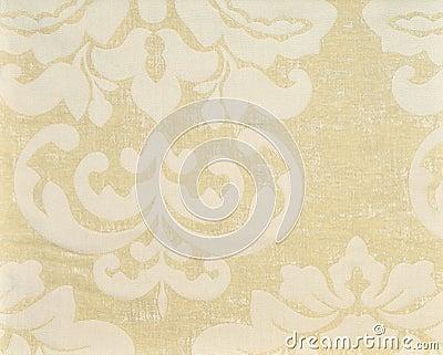 Faire cadre avec papier peint dijon devis des travaux soci t ywdthf - Castorama vaulx en velin ...