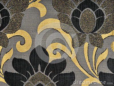 papier peint de tissu de velours photos stock image 29480773. Black Bedroom Furniture Sets. Home Design Ideas