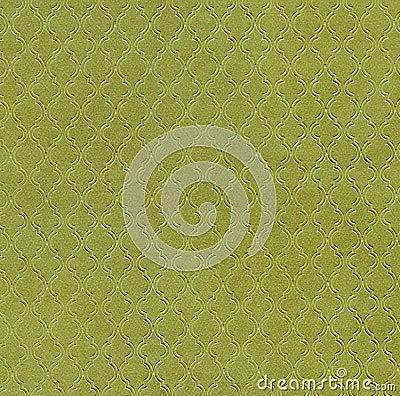 papier peint de vert olive photos stock image 37187333
