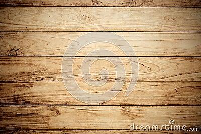 Papier peint en bois de fond de texture de planches photo stock image 4277 - Papier peint planche de bois ...