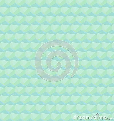 papier peint vert bleu en pastel abstrait de couleur photo stock image 56898708. Black Bedroom Furniture Sets. Home Design Ideas