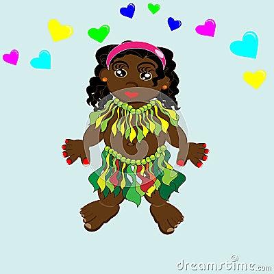 Papuans