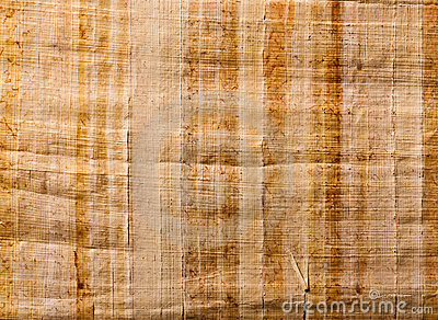 Papyrus 3.