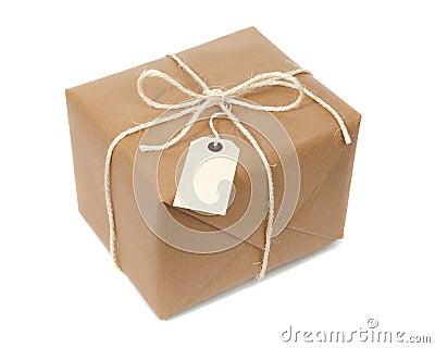 consulta]¿Cuanto tiempo te guardan el paquete en el Correo - Taringa!
