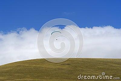 Parachute 4