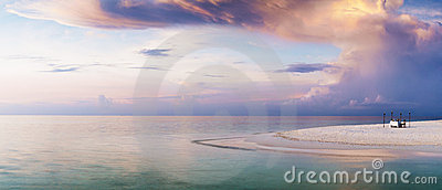 Paradis två