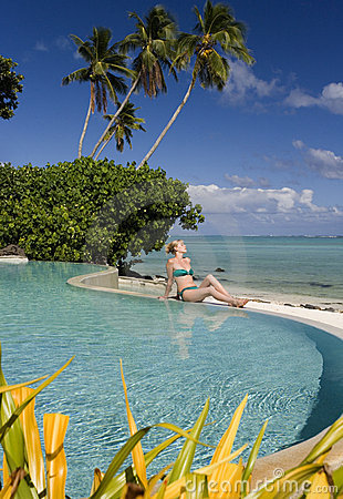 Paradiso tropicale - le Isole Cook