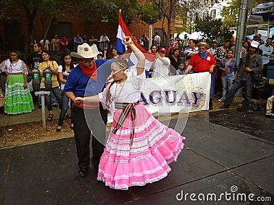 paraguay immobilien merkel