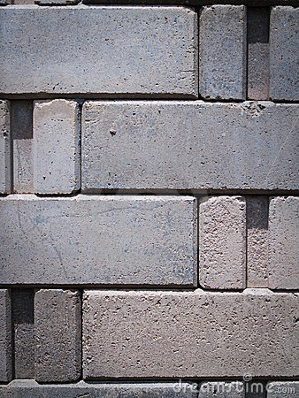 Parapet wall
