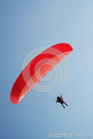 Paraplane