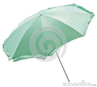 Parapluie de plage