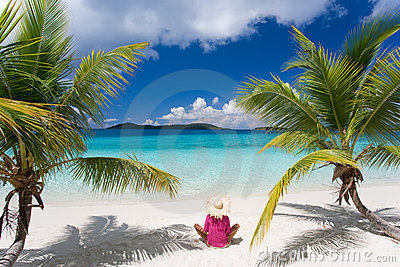 Paraíso tropico