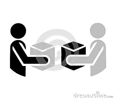 Parcel Exchange