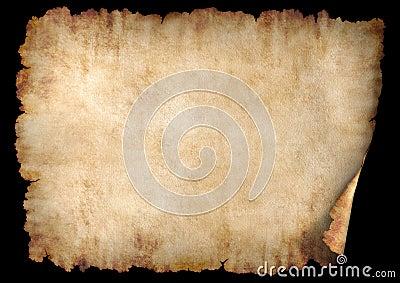 Parchment 2 horizontal