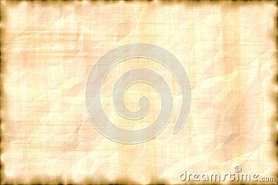 Parchment horizontal.