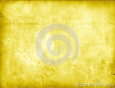 Parchment Old Paper