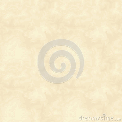 Free Parchment Paper. Vector Seamless Background. Stock Photos - 49019403