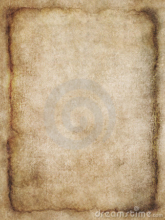 Free Parchment Texture 3 Stock Photo - 519890