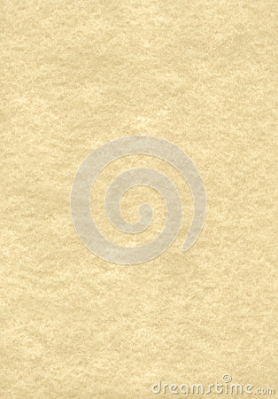 Free Parchment Texture Royalty Free Stock Photography - 41270367