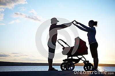 Parent�s security