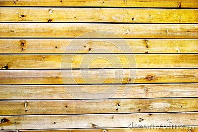 costruire parete di legno : Parete Di Legno Fotografie Stock - Immagine: 14069473