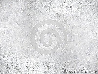 Pareti Dipinte Bianco Immagini Stock - Immagine: 30594864