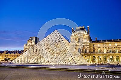 PARIJS - AUGUSTUS 18 Redactionele Afbeelding