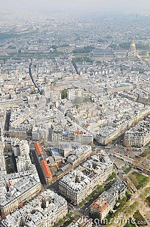 Free Paris Stock Images - 19014014