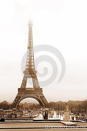 Free Paris 47 Stock Images - 679124