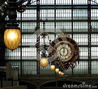 Free Paris Royalty Free Stock Photos - 6400048