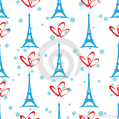 Free Paris Love-04 Royalty Free Stock Photos - 88618568