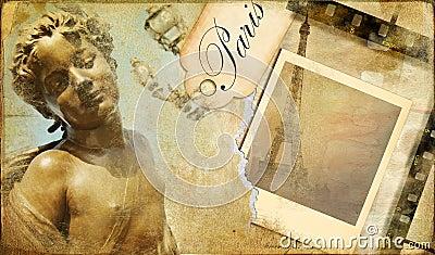 Parisian album