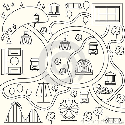 Reh likewise Backpack Coloring Pages further MACL 3403tY Water Drop Icon in addition Happy c er bandana D1005374301 likewise Clipart Arrow 109. on camping graphic design