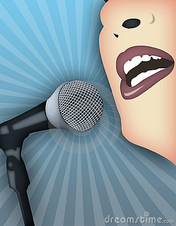 Parlare pubblico