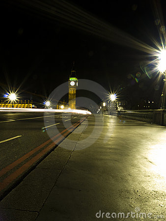 Parliament and Big Ben 10