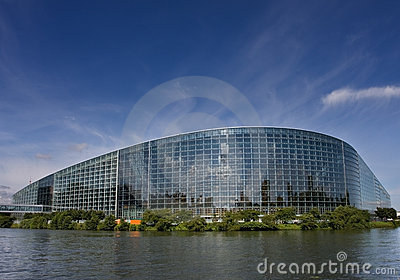 Parliament of Europe